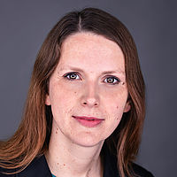 Profile picture of Lena Detlefsen