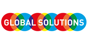 Logo Global Solutions Initiative